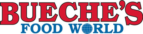 Bueche's Food World